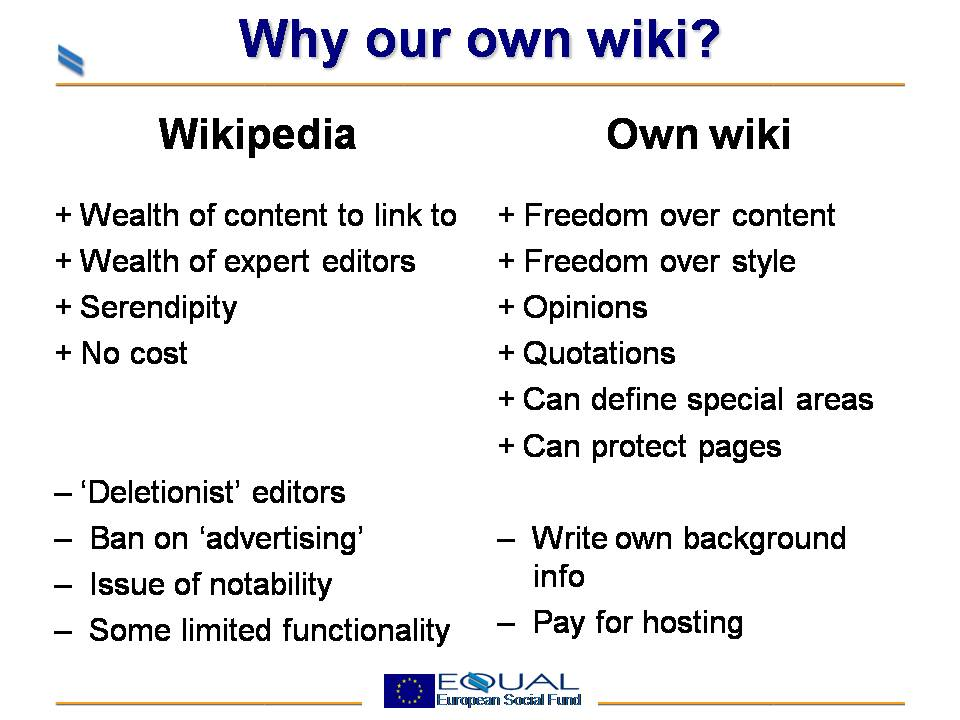 Wikipreneurship slide7.JPG