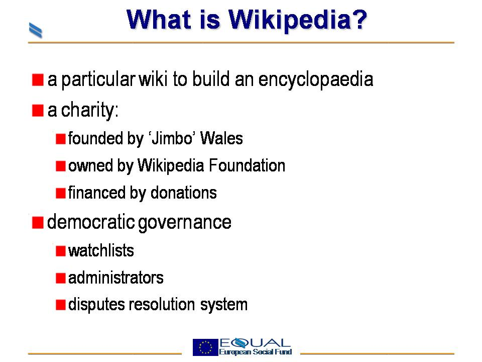 Wikipreneurship slide3.JPG