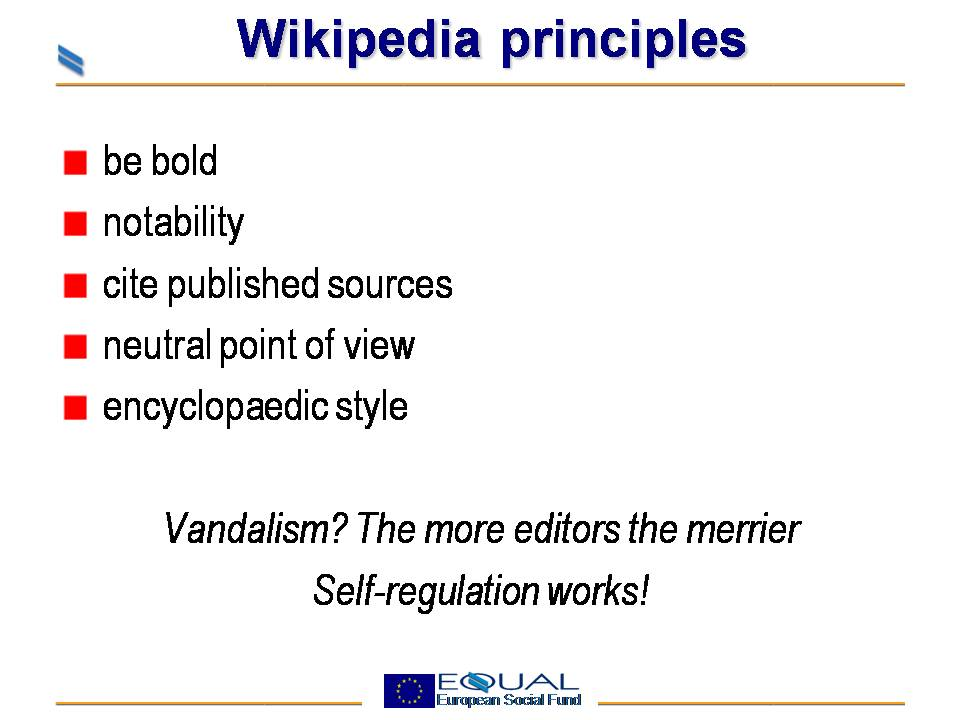 Wikipreneurship slide5.JPG