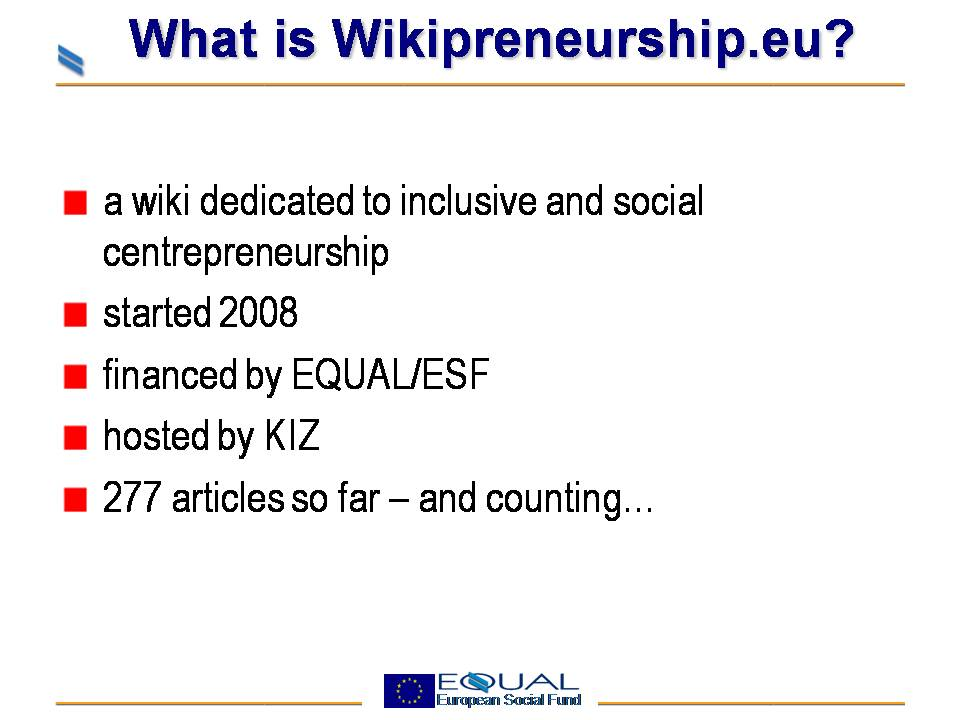 Wikipreneurship slide6.JPG