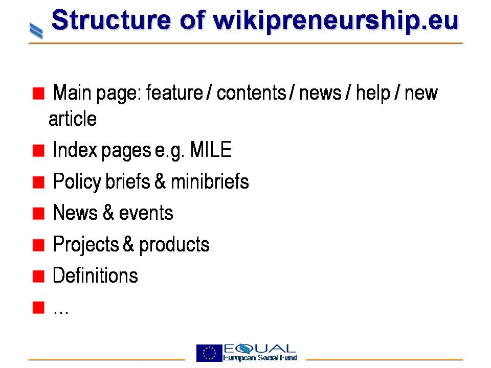 Wikipreneurship slide9.JPG
