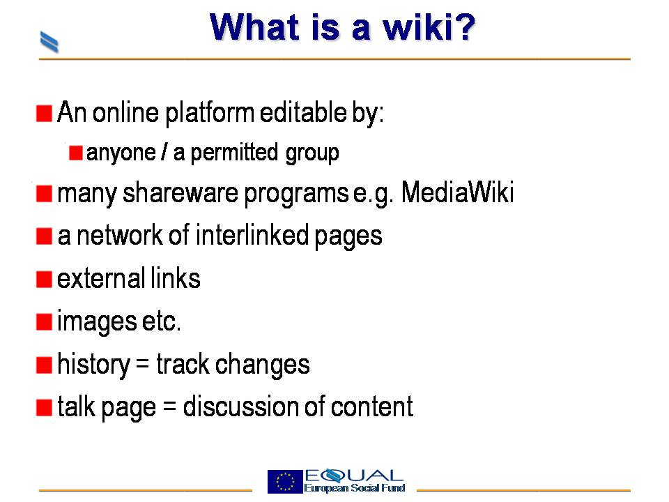 Wikipreneurship slide2.JPG